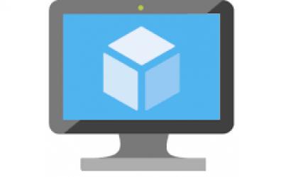 Microsoft Azure Sanal Makinelere Gelen Yeni Özellikler