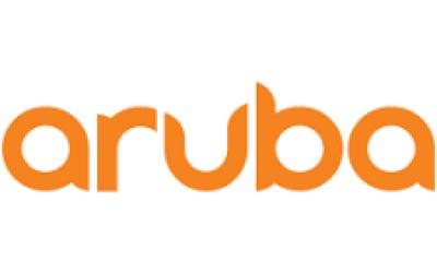 ARUBA Networks Nedir?