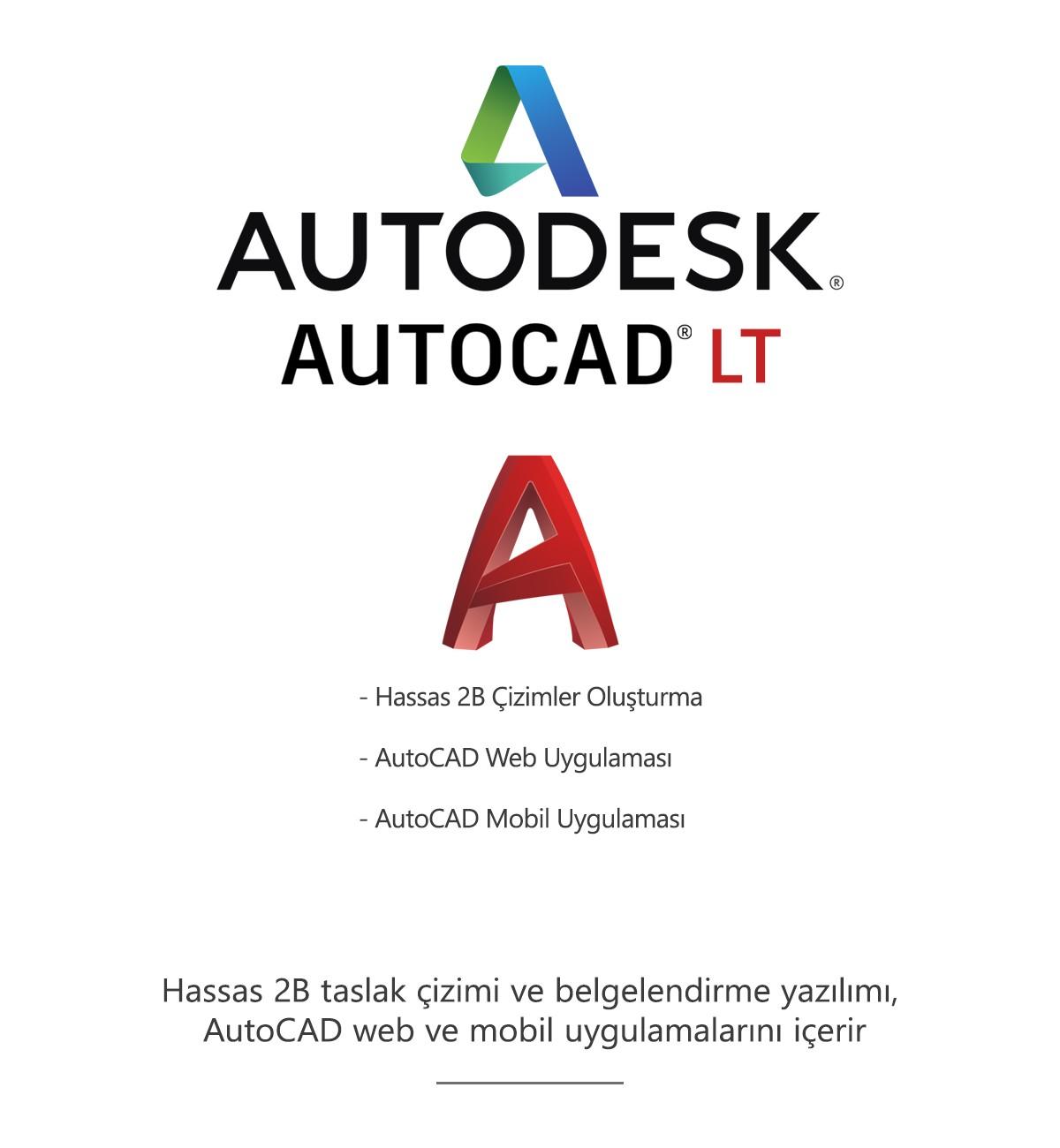 AutoCAD LT