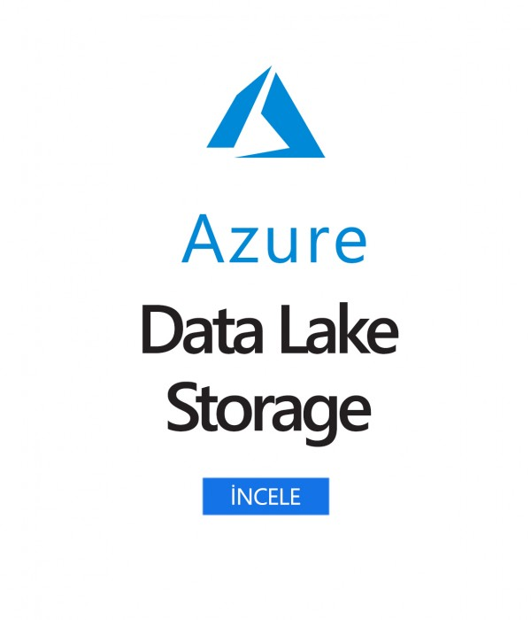 Azure Data Lake Storage
