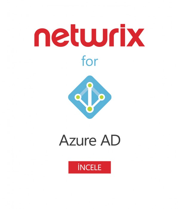 Netwrix Auditor for Azure AD
