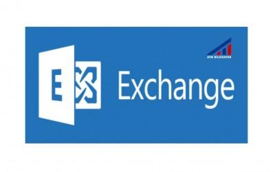 Exchange Online Temel Kimlik Doğrulaması