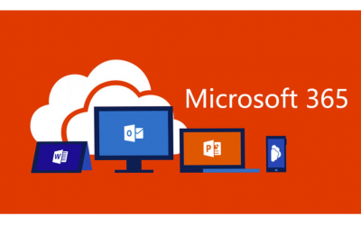 Microsoft 365'te Universal Print ile TOSHIBA entegrasyonu